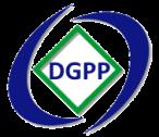 Deutsche Gesellschaft für Positive und Transkulturelle Psychotherapie (DGPP) e.V